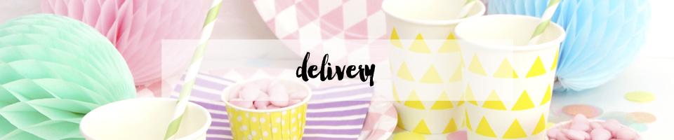 delivery-banner.jpg