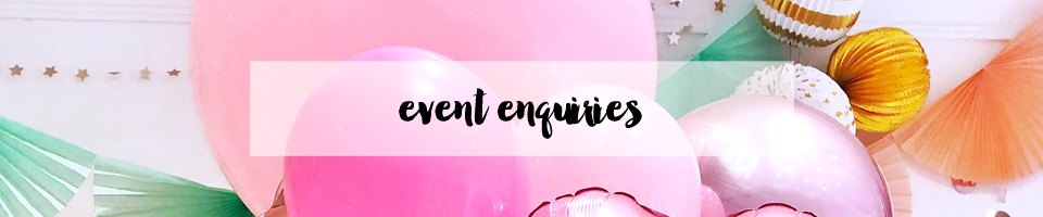 event-enquiries.png