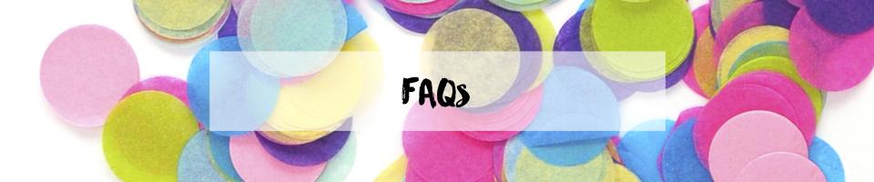 faqs-banner.jpg