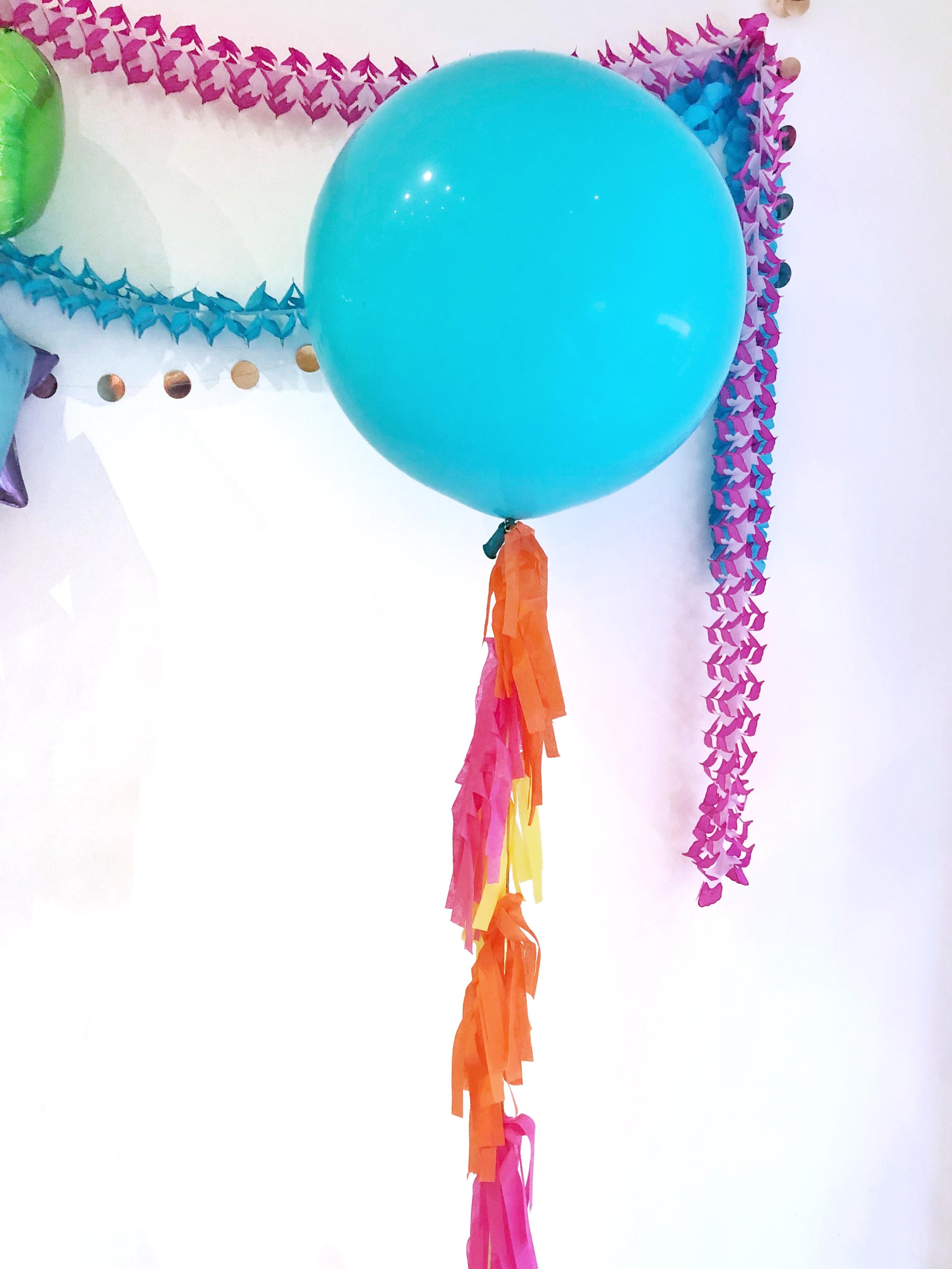 fiesta-birthday-giant-balloon.jpg