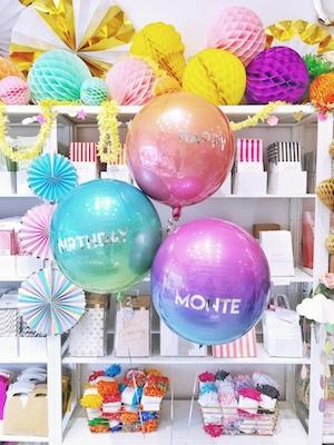 happy-birthday-bunch-of-ombre-orbs.jpg