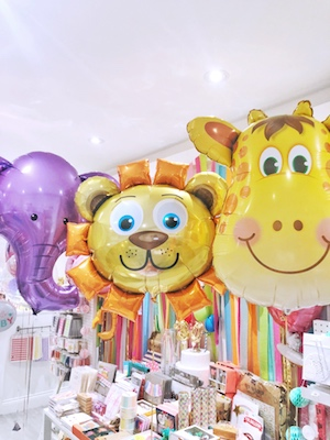 jungle-themed-character-balloon.jpg