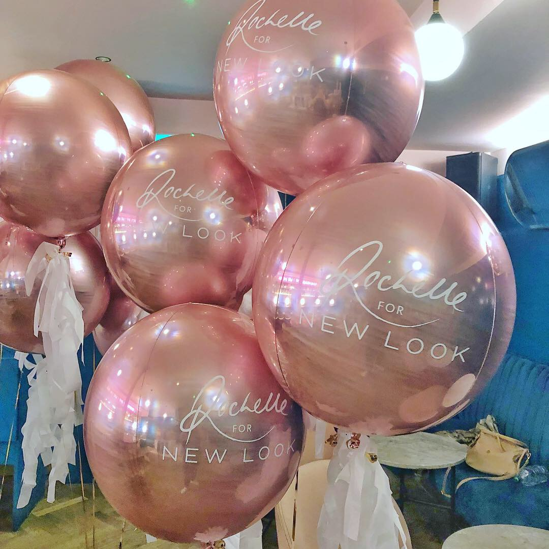 launch-party-balloons-for-new-look.jpg