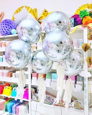 monochrome-silver-orb-balloons.jpg