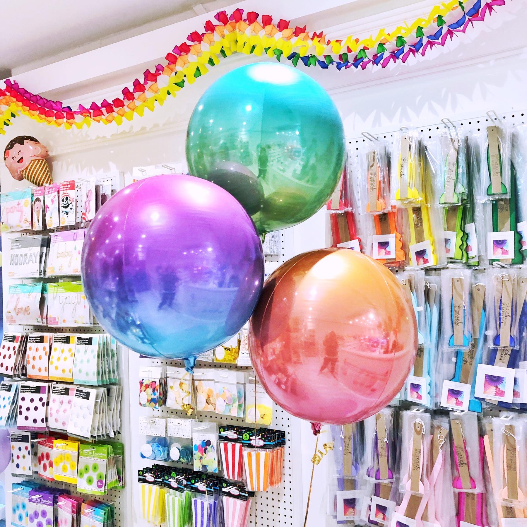 ombre-orb-balloon.jpg