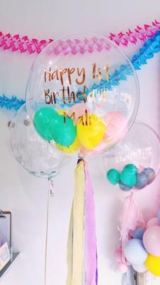 pastel-balloon-filled-birthday-balloon.jpg