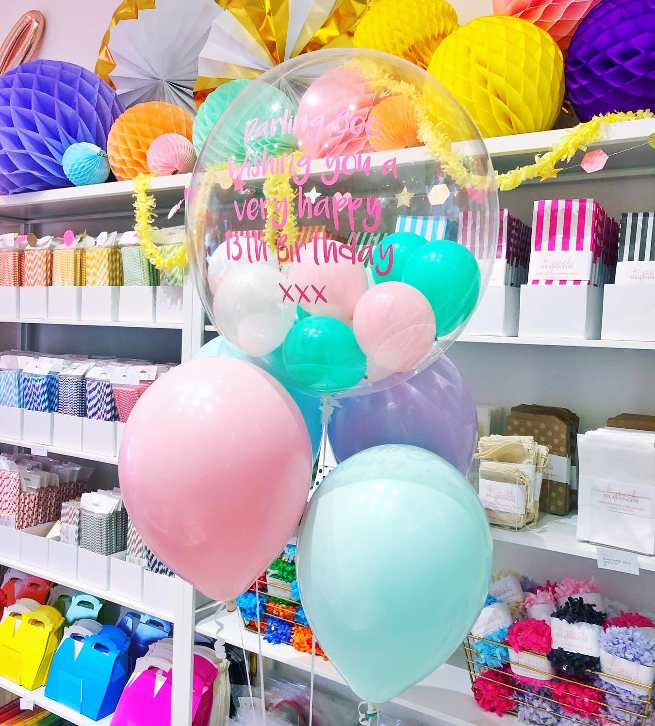 pastel-latex-and-bubble-birthday.jpg
