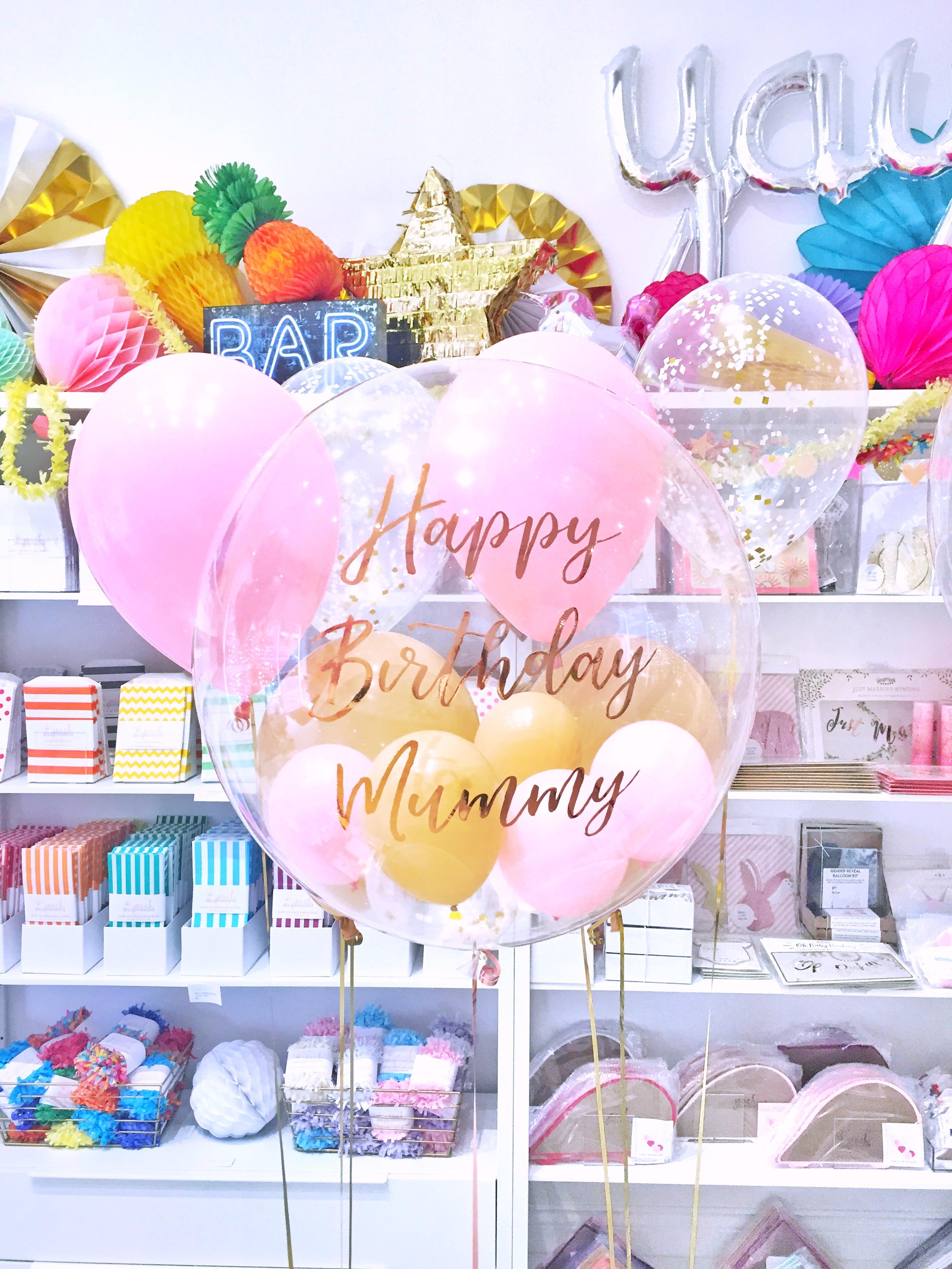 peach-birthday-confetti-balloons.jpg