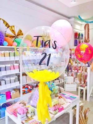personalised-21st-birthday-balloon.jpg