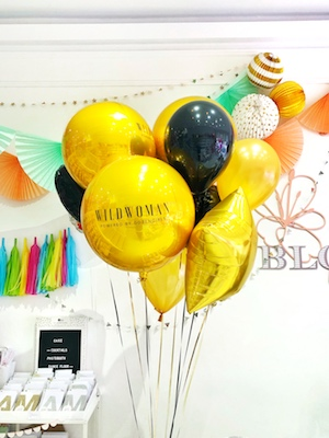 personalised-brand-logo-gastby-themed-balloons.jpg