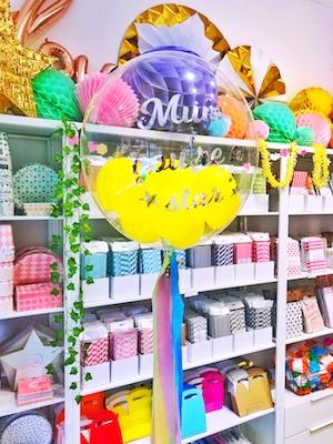 personalised-mum-birthday-balloon.jpg