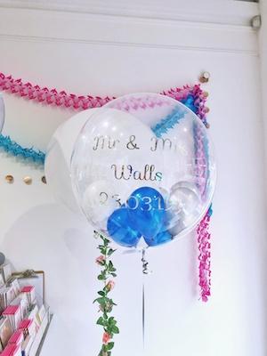 personalised-wedding-balloon-filled-balloon-.jpg
