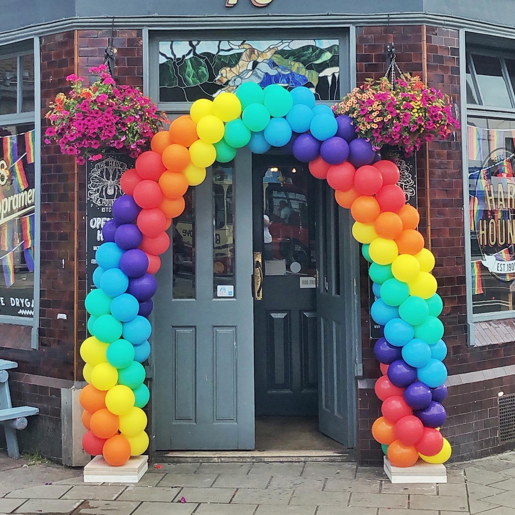 pride-rainbow-balloon-arch.jpg