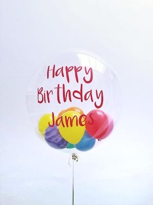 rainbow-balloon-filled-bubble-balloon.jpg