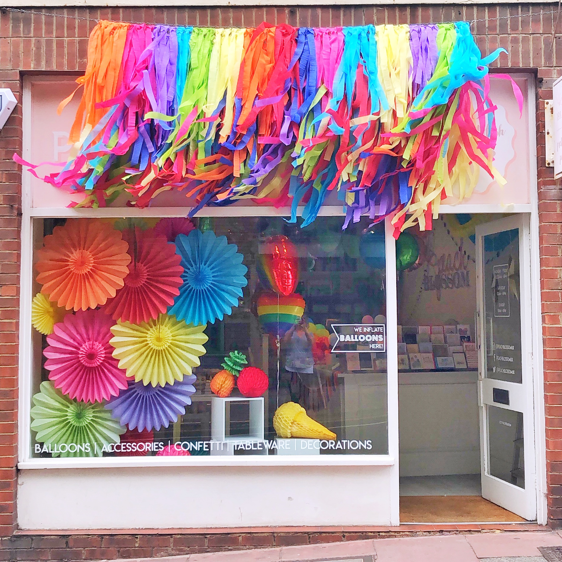 rainbow-party-streamer-installation.jpg