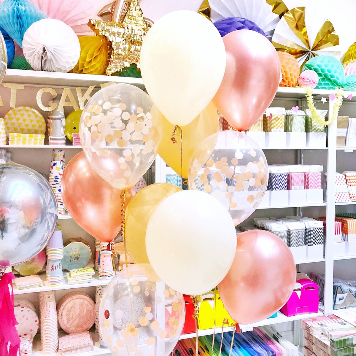rose-diamond-party-balloon-collection-54609.1543412996.1200.1200.jpg