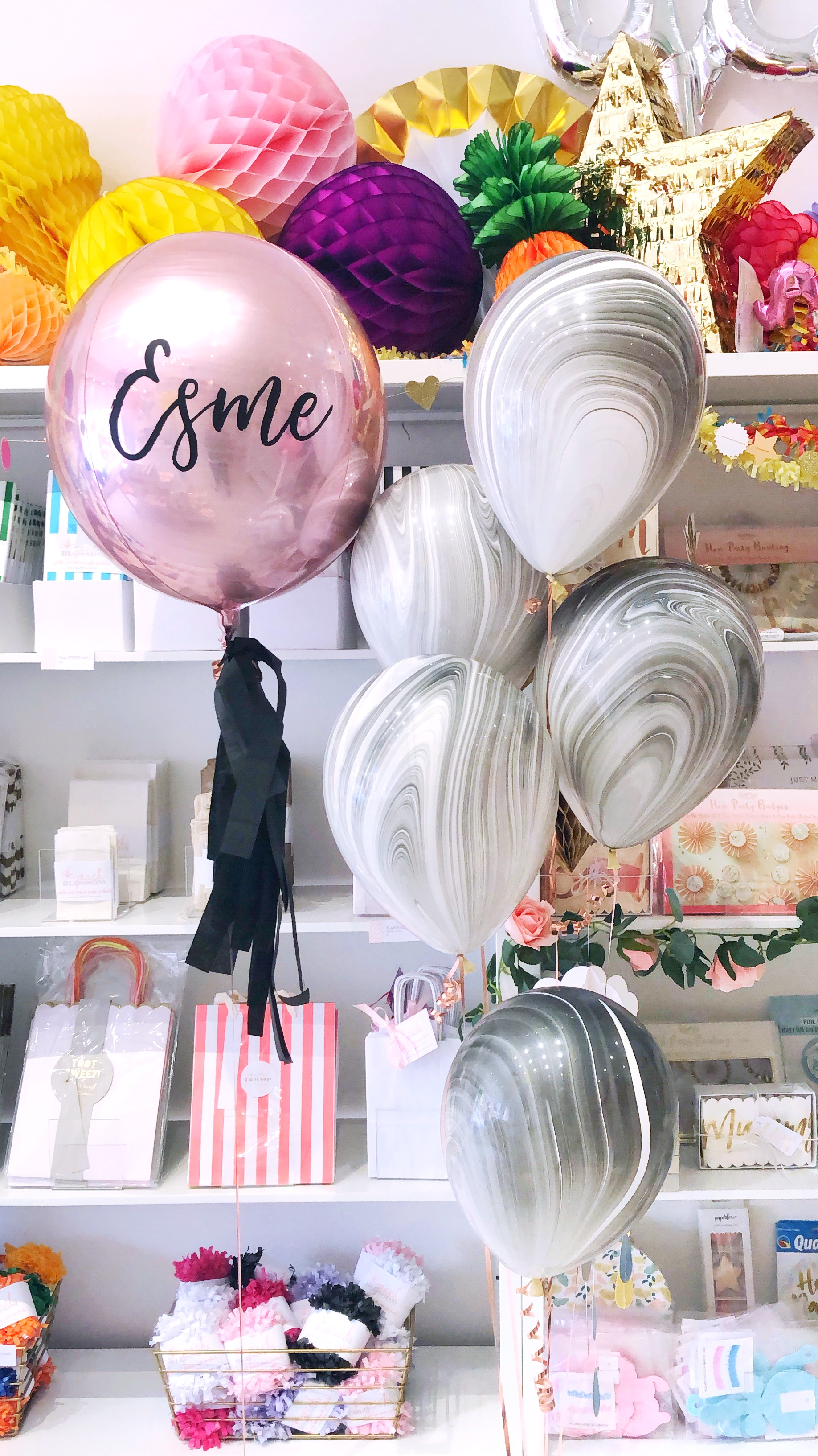 rose-gold-and-black-marble-balloon.jpg