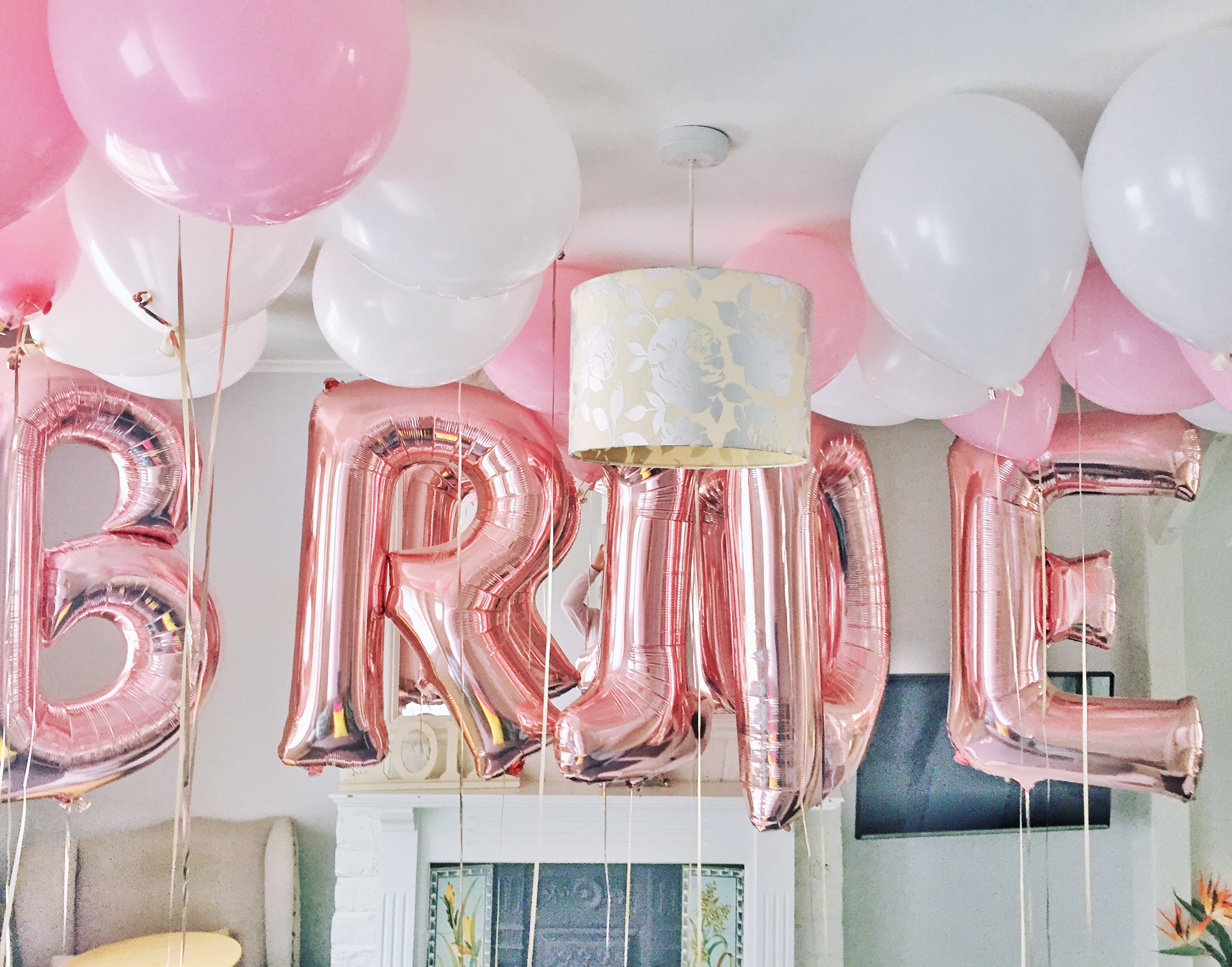 rose-gold-bride-balloons-for-hen-parties.jpg