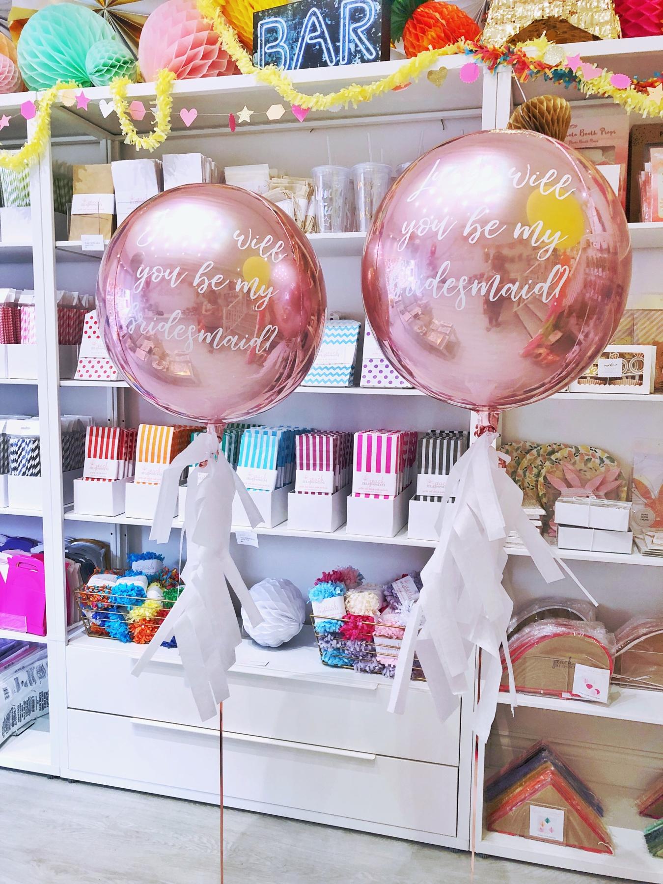 rose-gold-orb-balloons.jpg