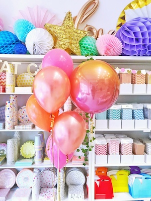 summer-party-bunch-of-balloons.jpg