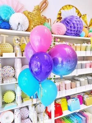 unicorn-bunch-of-balloons.jpg