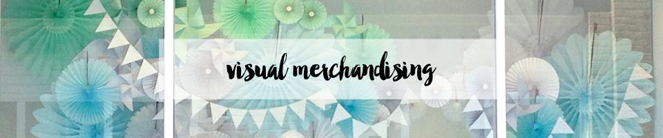 visual-merchandising-retail-displays.png