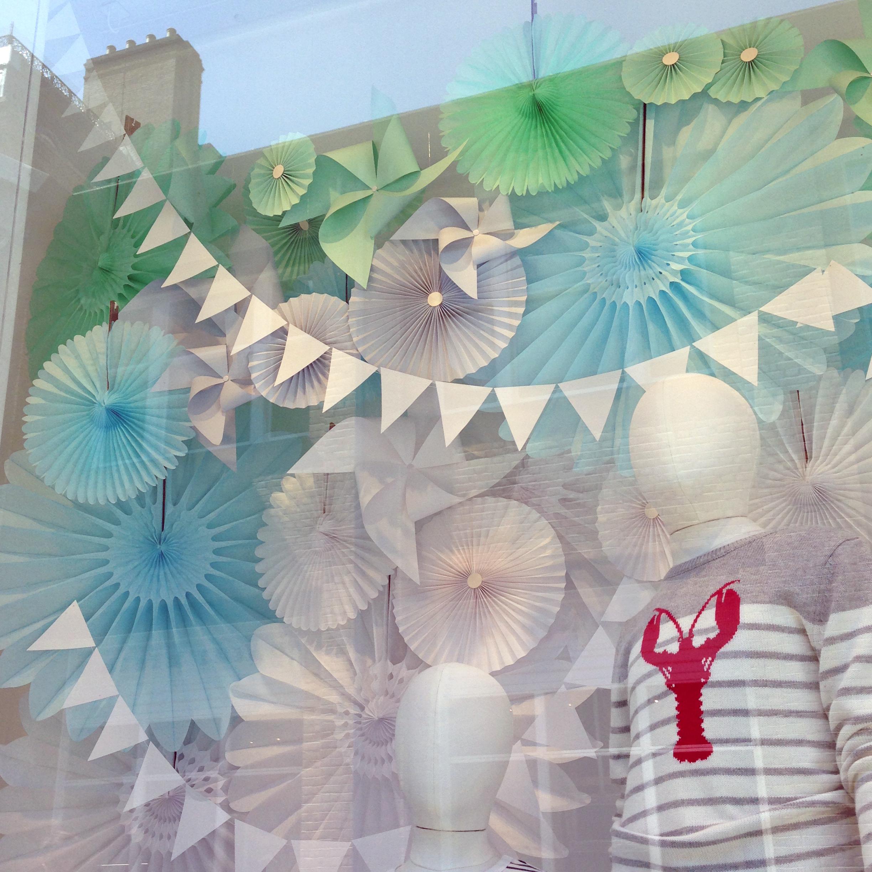 visual-merchandising-window-display.jpg