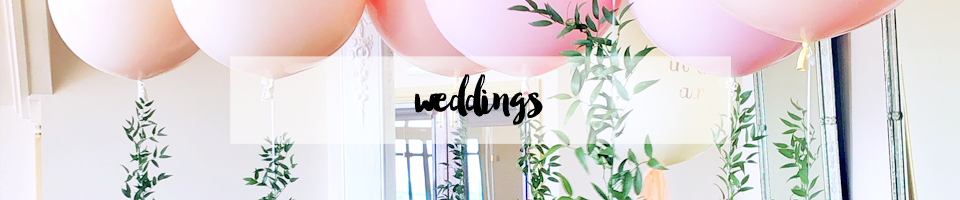 weddings-planning-and-decoration-services.png
