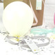 Personalised will you marry me balloon