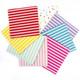 Stylish Paper Party Napkins