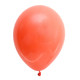 Coral Party Balloons for Birthdays, Weddings, Baby Showers and Hen Parties