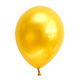 Gold Party Balloons for Birthdays, Weddings, Baby Showers and Hen Parties