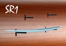 SUP/SR1 Rak