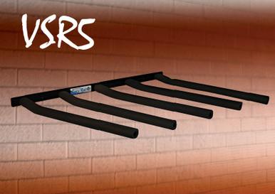 Vertical Rak VSR5 for 5 boards. Matt included. While stocks last........