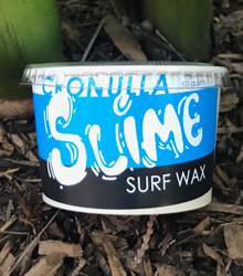 Cronulla Slime 90grm.