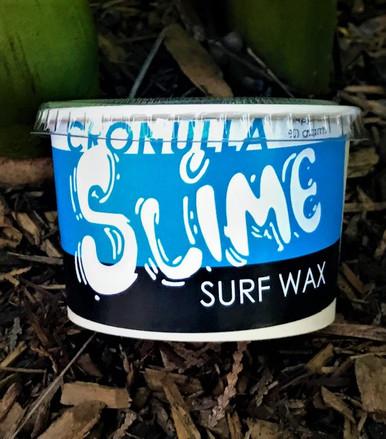 Cronulla Slime 90grm eco tub.