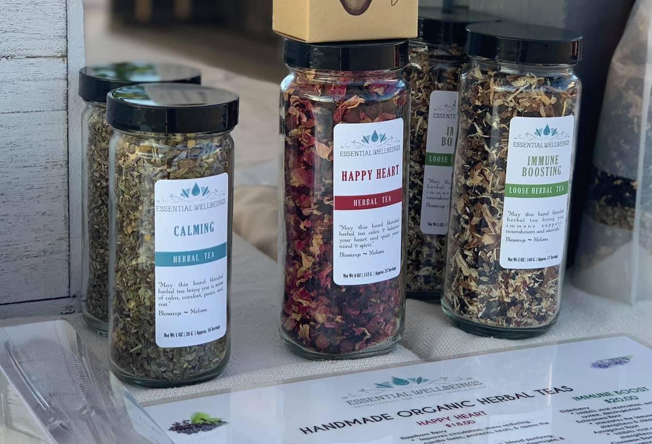 herbal-teas.jpeg