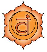 sacral-chakra.jpg