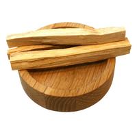 "Palo Santo 4"" Sticks - Sustainably Harvested"