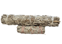 "White Sage   |  4-5"" Bundle"