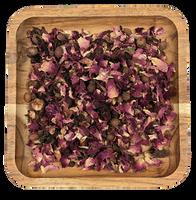 Happy Heart - Organic Loose Herbal Tea