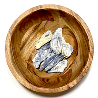 Kyanite, Blue - Raw