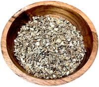 Echinacea Root, Organic