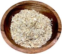 Astragalus (Huang-qi) Root, Organic
