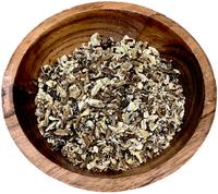 Burdock Root, Organic