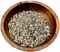 Elecampane Root, Organic