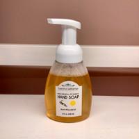 Eucalyptus & Lemon Foaming Hand Soap