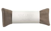 Organic Lavender Flowers + Flax ~ Linen Eye Pillow