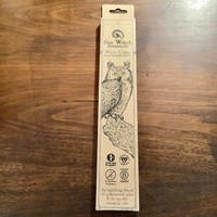 White Lodge Aromatherapeutic Incense Sticks