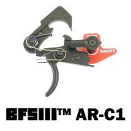 Franklin Armory® BFSIII® AR-C1